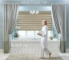 Where To Buy Window Valances Curtains Shades Toppers Hardware Ready Made U0026 Custom