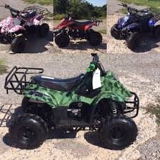 gilliam power sports u0026 more home facebook