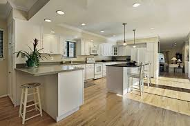 kitchen cabinets and flooring combinations kitchen cabinets and flooring combinations luxury wood floors for