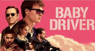 watch online baby driver 2017 webdl 720p using our fast streaming