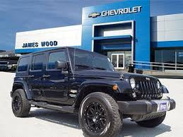 used 4 door jeep wrangler rubicon for sale https carfax img vast com carfax 52380259720492