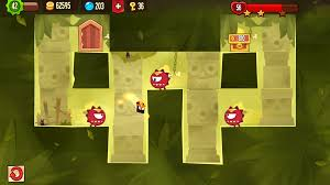 king of thieves android apps on google play