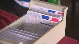 bureau vote horaire territoriales les horaires des bureaux de vote polynésie la 1ère