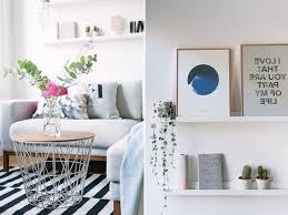 Wohnzimmer Einrichten In Rot Wohnzimmer In Türkis Einrichten 26 Ideen Und Farbkombinationen