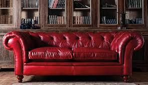 Tufted Faux Leather Sofa Furniture Tufted Sofa Leather Leather Tufted Sofa