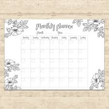 design planner planner vectors photos and psd files free download