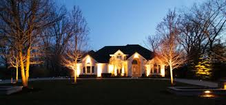 Landscape Spot Lighting Landscape Lighting What S New At Blue Tree Chairs Office