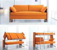 futon twin eclipse full bunk bed sofa u2013 wedunnit me