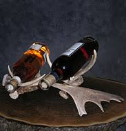 antler products and gifts