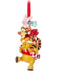 sale disney store 2017 winnie the pooh and pals