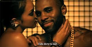 Talk Dirty To Me Meme - talk dirty to me album on imgur