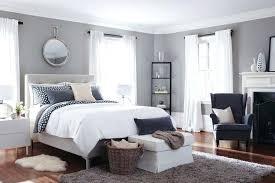quelle couleur pour une chambre parentale couleur pour chambre parentale le gris une couleur appropriace pour