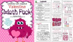 thanksgiving coordinate graphing picture worksheets using my valentine math pack in our classroom