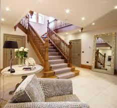 Stair Cases Bespoke Handmade Staircases U2013 Peter Thompson Of York