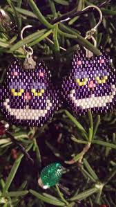 best 25 cheshire cat smile ideas on pinterest cheshire cat