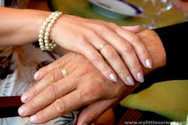 ring marriage finger ring fingers my