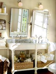 bamboo bathroom ideas adorn your bathroom with our naturally crafted bamboo bath accessories from original the natural
