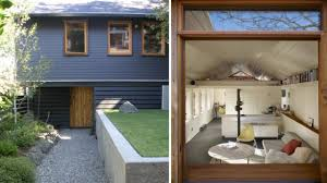 100 cost to convert garage to living space converting a