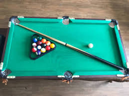 pool table l shade replacement pool table kijiji in saskatchewan buy sell save with