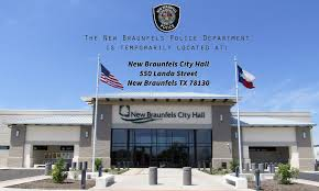 halloween city allen tx new braunfels police department new braunfels tx official website