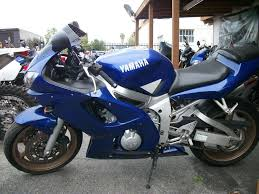 2000 yzf600r images reverse search