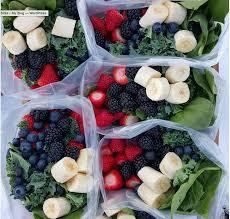 534 best gluten free diet food list images on pinterest food