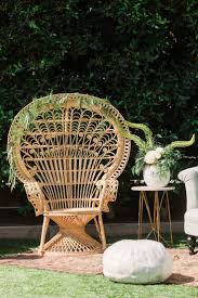 57 best wedding chair images on pinterest peacock chair wedding