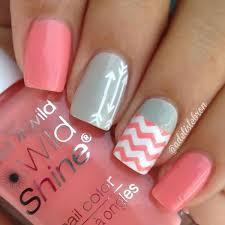 best 20 arrow nails ideas on pinterest fingernail designs gel