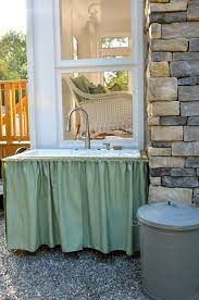 64 best basin blues outdoor garden sink ideas images on