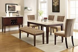 Dining Room Table For 10 by Home Design 79 Cool Large Dining Room Tabless