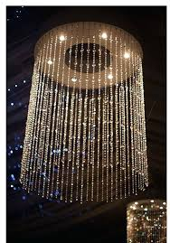 Diy Chandelier Lamp Chandelier Shades With Beads U2013 Eimat Co