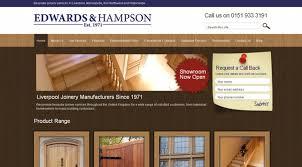 Home Web Design Inspiration Furniture Website Design 20 Awesome Furniture Website Designs