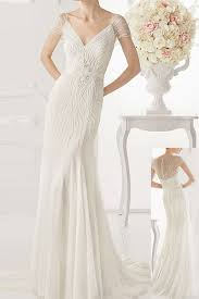 wedding dress australia 80 wedding dresses au wholesale bridal gowns australia