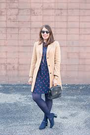shirt dress archives style on target