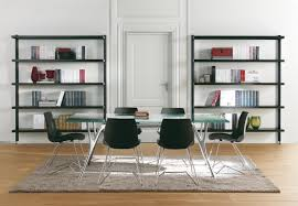 Home Office Designs by Home Office Office Pics White Office Design Home Offices