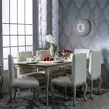 Dining Table Sets Buy Dining Tables Sets Online In India Urban - Teak dining table and chairs india
