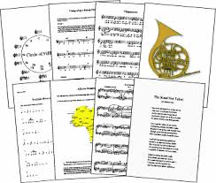 sibelius the leading music composition and notation software