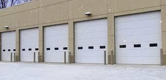 Overhead Door Service Commercial Overhead Door Repairs Commercial Door Services