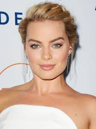 pictures of miss robbie many hairstyles top hairstyles for wedding and proms braid hairstyles margot