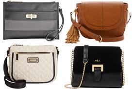 black friday handbags deals up to 50 off select handbags michael kors guess free pickup