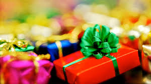 how to innovate your gift giving