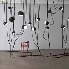 Diy Pendant Light Suspension Cord by Popular Diy Suspension Buy Cheap Diy Suspension Lots From China