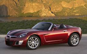 saturn sky orange auto saturn sky pictures pictures to pin on pinterest thepinsta