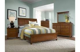 broyhill furniture hayden place bedroom collection