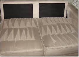Interior Steam Clean Car Upholstery Cleaning Car Interiors Australian Carpet Cleaning