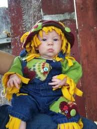 Homemade Baby Halloween Costume Ideas Homemade Baby Halloween Costume Ideas