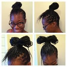 urban hairstyles for black women braid styles black woman corn braid hairstyles for women urban hair co