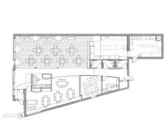 Mather House Floor Plan Mather Cafes Wheeler Kearns Architects
