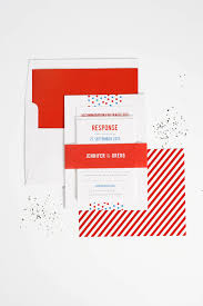 Red Wedding Invitations Red White And Blue Wedding Invitations U2013 Wedding Invitations