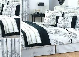 Matching Bedding And Curtains Sets Bedding With Matching Curtains Luxury Bedding Sets With Matching